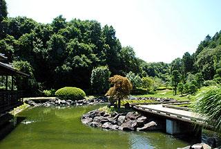 常陸太田市おすすめ観光案内2:水戸黄門の隠居所 「西山荘」